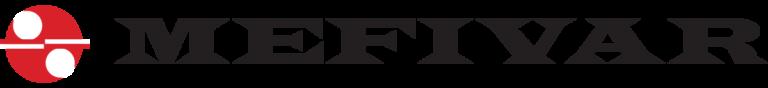 Mefivar-Piese de schimb pentru benzi transportatoare, capse banda, role banda, tambur, agrafe
