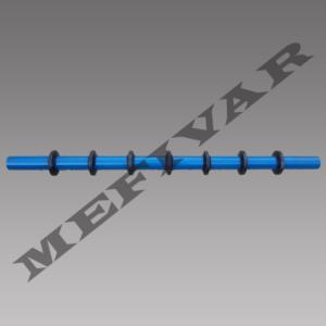 Mefivar-role-metalice-bandajate-1
