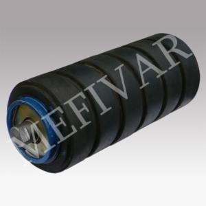 Mefivar-role-metalice-bandajate-11