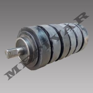 Mefivar-role-metalice-bandajate-3