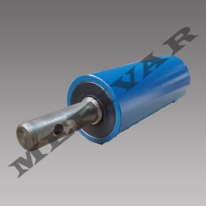 Mefivar-role-metalice-de-ghidare-3